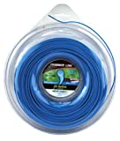 Maxpower 333165 Residential Grade Round .065-Inch Trimmer Line 500-Foot Length