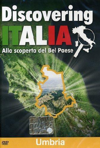 Discovering Italia Umbria PDF