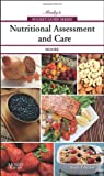 Mosbys Pocket Guide to Nutritional Assessment and Care, 6e (Nursing Pocket Guides)