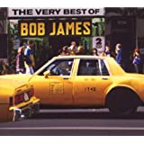 Very Best of Bob James