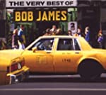 The Very Best Of Bob James (2CD)