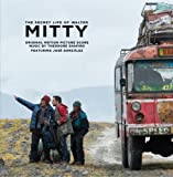 The Secret Life of Walter Mitty (Original Motion Picture Soundtrack)