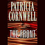 The Front   Patricia Cornwell