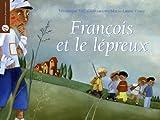 François et le lépreux