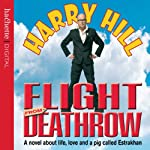 Flight from Deathrow | Harry Hill