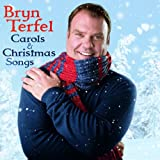 Carols & Christmas Songsby Bryn Terfel