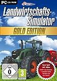 Landwirtschafts-Simulator 2009 - Gold Edition