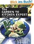 Garden to Kitchen Expert