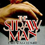The Straw Man | Barbara Goldsmith