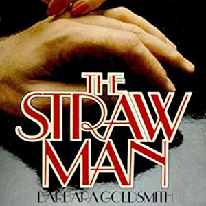The Straw Man Audiobook