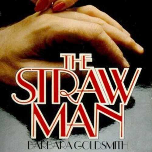 the-straw-man