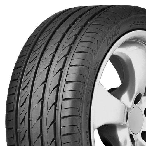 Delinte DH2 All-Season Radial Tire - 255/35-18 94W (255 35 18 All Season compare prices)