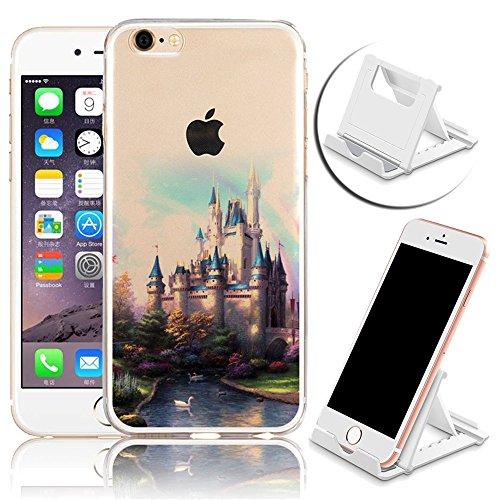 coque-iphone-7-casevandot-tpu-silicone-iphone-7-transparente-housse-ultra-mince-premium-semi-transpa
