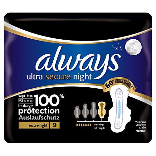 always-ultra-secure-night-assorbenti-igienici-con-ali-e-actipearls-neutralizza-odori-20-x-9-pezzi
