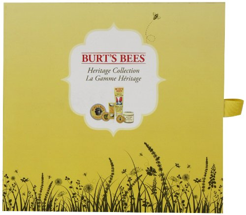 burts-bees-heritage-collection-korperpflege-1er-pack-1-x-6-stuck