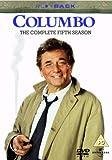 Columbo - Season 5 [Import anglais]