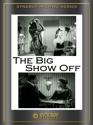 the-big-show-off-1945