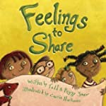 Feelings to Share