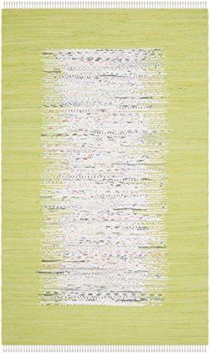 safavieh-saltillo-flachgewebe-teppich-elfenbeinfarben-blaugrun-121-x-182-cm