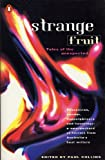 Strange Fruit: Tales of the Unexpected (0140248056) by Collins, Paul