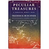 Peculiar Treasures: A Biblical Who's Who