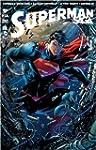 Superman Saga, n�1