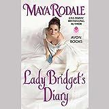 Lady Bridget's Diary (Cavendish)