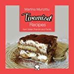Tiramisu Recipes from Italian Friends...