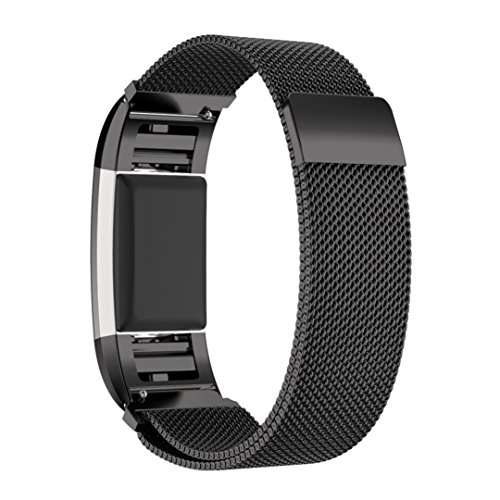 fur-fitbit-charge-2-watch-strap-cloder-milanaise-edelstahl-armbanduhren-watch-band-hd-film-fur-fitbi