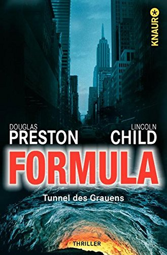 formula-tunnel-des-grauens-special-agent-pendergasts-3-fall