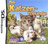 Petz  Katzenfreunde