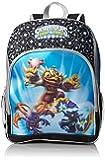 FAB Starpoint Big Boys' Skylanders 16 Inch 3D Lenticular Backpack