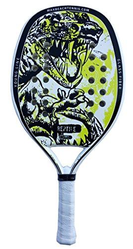 Racchetta Beach Tennis MBT YOUNG REPTAIL 2016