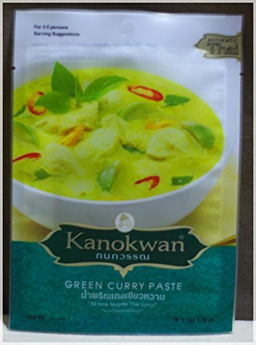 green-curry-paste-thai-cuisine-all-time-favorite-thai-curry