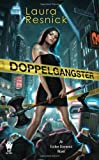 Doppelgangster: Book Two of Esther Diamond (Esther Diamond Novel)