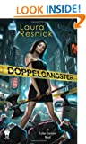Doppelgangster (Esther Diamond Novels)