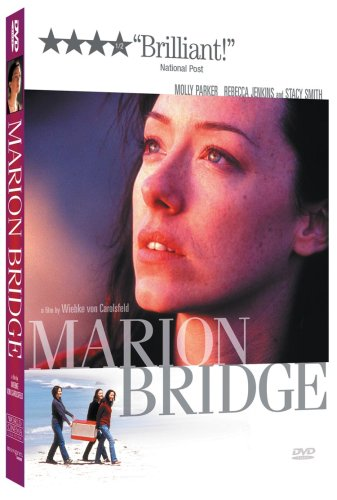 marion bridge review tvguidecom