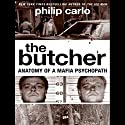 The Butcher: Anatomy of a Mafia Psychopath