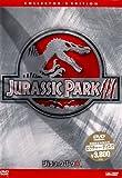 ジュラシック・パーク III [DVD]