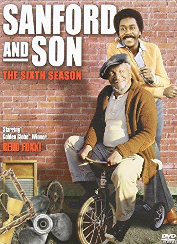 sanford-son-complete-sixth-season-import-usa-zone-1