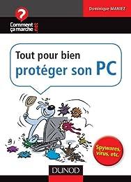 Tout pour bien protéger son PC