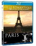 echange, troc Special paris [Blu-ray]