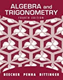 img - for Algebra and Trigonometry (4th Edition) book / textbook / text book