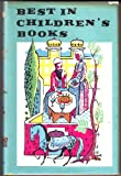 Best in Childrens Books Volume 5: Aladdin & the Lamp, Travels of Babar, Wynken, Blynken & Nod, Little Known Mammals, Trucks Are Fun, Funny Words & Riddles, Daniel Boone, Birds Build Their Homes, Snipp, Snapp & Snurr & the Red Shoes, This Is England