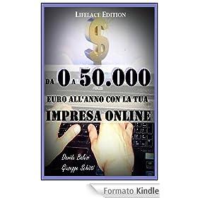 http://ecx.images-amazon.com/images/I/51wHgmUfB9L._AA258_PIkin4,BottomRight,-42,22_AA280_SH20_OU29_.jpg