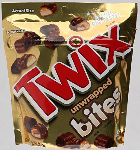 twix-unwrapped-bites-7-oz