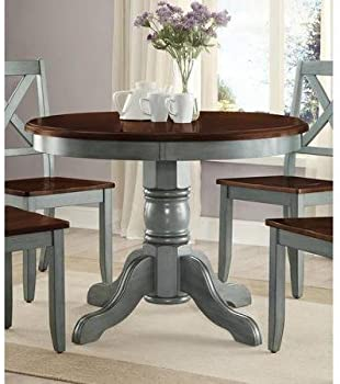 BHG Cambridge Place Dining Table