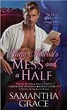 Lady Amelia's Mess and a Half (Beau Monde)