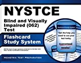 NYSTCE Blind and Visually Impaired (062) Test Flashcard