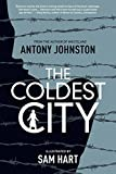 img - for The Coldest City book / textbook / text book
